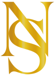 NS_Gold