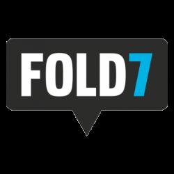 fold7250