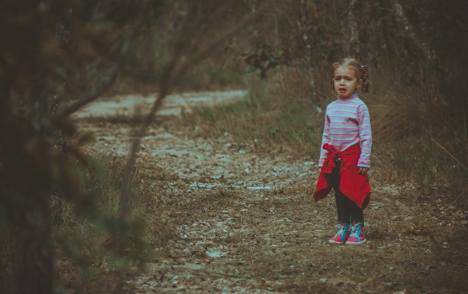 crying-little-girl-3081408